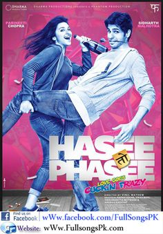 Hasee Toh Phasee Movie Download Free,Hasee Toh Phasee Movie Download Free,Hasee Toh Phasee Movie Download Free,Hasee Toh Phasee Movie Download Free,Hasee Toh Phasee Movie Download Free,Hasee Toh Phasee Movie Download Free,Hasee Toh Phasee Movie Download Free,Hasee Toh Phasee Movie Download Free,Hasee Toh Phasee Movie Download Free,Hasee Toh Phasee Movie Download Free,Hasee Toh Phasee Movie Download Free,Hasee Toh Phasee Movie Download Free,Hasee Toh Phasee Movie Download Free