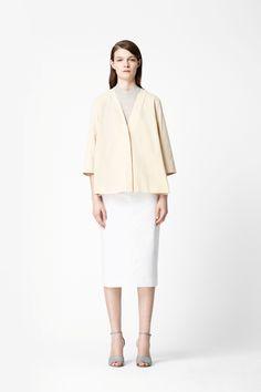 #cos #pale #fashion #minimal #minimalistic
