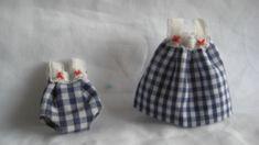 Blog de Miniaturas realizadas a mano por Minipili para casas de muñecas. Miniature's Blog made by hand by Minipili for dollhouses. Bedroom Toys, Minis, Barbie Clothes, Dollhouse Miniatures, Baby Kids, Coin Purse, Creations, Blog, Nursery
