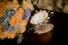 Elopement Wedding - Denys e Lilian  Local: Praia do Y Fotos: Camilla Bandeira
