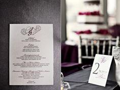 Real {Atlanta} Wedding at Ventanas: Devin + Fayoce