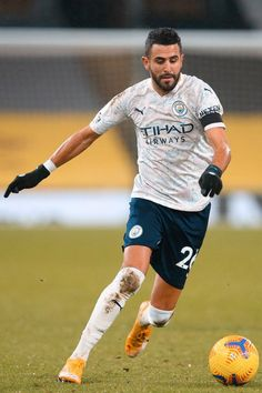Le Havre Ac, Leicester, Manchester City, Riyadh, Sporty, Running, Style, Fashion, Swag
