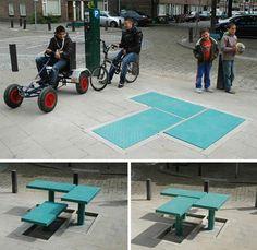 diy-adjustable-urban-bench.jpg (468×455)