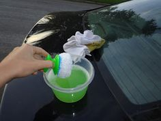 The Adventures of a Wonder Mom: Bye bye stains! Cleaning Car Upholstery, Upholstery Repair, Car Cleaning, Cleaning Hacks, Cleaning Solutions, Cleaning Products, Clean Car Seats, Seat Cleaner, Clean Your Car