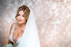 RESERVED. Wedding Dj, Hotel Wedding, Photography Gallery, Wedding Photography, Got Married, Getting Married, Couple Shots, Black Orchid, Bridesmaid Dresses