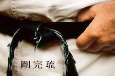 Esclarecimentos do Autêntico Karate-Do