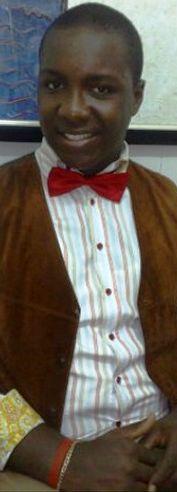 NIGERIAN TOP SECRET: Bleaching expert, Pela Okiemute, shares pics of hi...