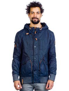 Order Naketano Strabunski II Jacket Jackets Online, Fitness Fashion, Winter  Fashion, Winter Fashion 8758533540