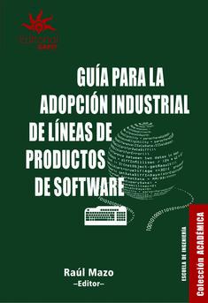 #Guía #Software #ColecciónAcadémica Editorial, Industrial, Software, Calm, School, Libros, Industrial Music