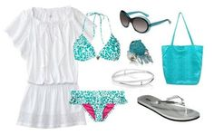 Modern combinations to overcome the high temperatures 4 - Modern combinations to overcome the high temperatures 4.jpg