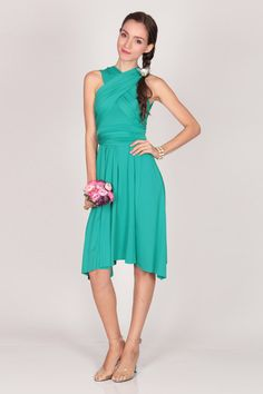 Strapless Prom Dresses, Prom Dresses Blue, Formal Dresses, Turquoise Dress, Convertible Dress, Prom Girl, Wallpapers, Free, Fashion