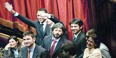 Per il M5S le carceri sono un business  - http://www.lavika.it/2013/07/per-il-m5s-le-carceri-sono-un-business/