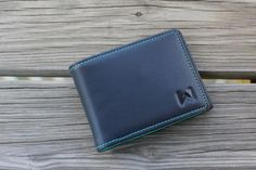 The Everyday Smart Wallet by Walli Wearables