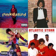 Spotify – Influence by The Real Adonis Parental Advisory, Michael Jackson, Lyrics, Parenting, Movies, Movie Posters, Films, Film Poster, Song Lyrics
