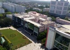 BITS Pilani: Birla Institute of Technology and Science, Pilani - 2019 Admissions, Courses & Fees Engineering Colleges In India, Science Images, Outdoor Furniture Sets, Outdoor Decor, Picture Video, Management, Technology, Gallery, Pictures