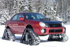 2002 Subaru WRX - Click image to find more Cars & Motorcycles Pinterest pins
