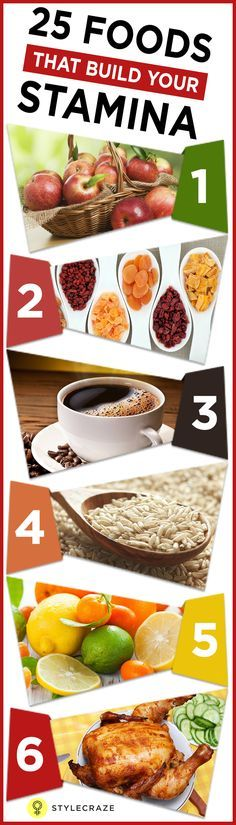 Do you often feel you don't have enough stamina? Do you keep feeling tired and bogged down by fatigue? Here is a list of stamina foods for you to check out & include to your diet fat burning elliptical Fat Loss Diet, Weight Loss Diet Plan, Fast Weight Loss, Healthy Weight Loss, How To Lose Weight Fast, Vinegar Weight Loss, Low Carbohydrate Diet, Medical Weight Loss, Fast Metabolism