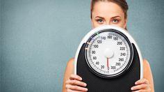 The Paleo Weight Loss Plan: Execs