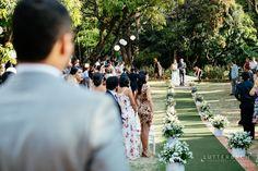 Casamento no campo em BH: Dafne + Lucas - Berries and Love