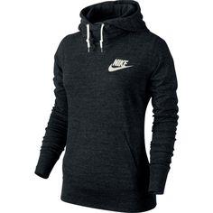 Nike Women's Gym Vintage Hoodie   DICK'S Sporting Goods