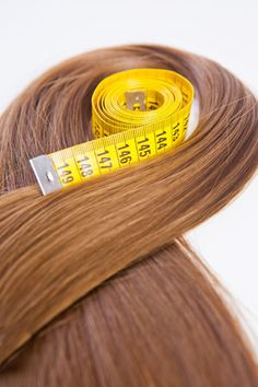 Thick, long and voluminous hair has been a symbol of style and beauty since time immemorial. Who doesn't love shiny, long hair? Home remedies and natural cure can help a great deal in improving our hair's health and in boosting hair growth. Here are some natural remedies and hair packs to stimulate hair growth and give you healthy and lustrous hair.