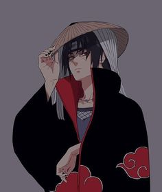 I haven't watched many anime so my list may seem to be excluding other awesome characters. would definitely love to watch one piece some day… Naruto Shippuden Sasuke, Itachi Uchiha, Wallpaper Naruto Shippuden, Naruto Wallpaper, Naruto And Sasuke, Itachi Akatsuki, Sasuke Sarutobi, Sasuke Sakura, Hd Wallpaper
