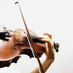 Violin Wallpapers HD - Android Apps on Google Play