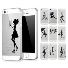 US $1.45 New in Cell Phones & Accessories, Cell Phone Accessories, Cases, Covers & Skins