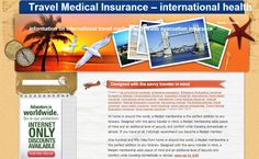 http://insurance-medical-travel.com/travel-insurance/designed-with-the-savvy-traveler-in-mind/ - medical evacuation coverage Come have a look at our website. https://www.facebook.com/bestfiver/posts/1429411237271847
