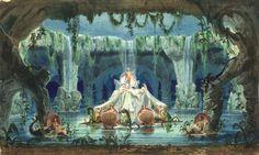 Giorgio-Busato.-Boceto-de-escenografía-para-Los-sobrinos-del-Capitán-Grant.-1877.jpg 787 × 473 pixlar
