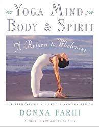 21 Best Yoga Books for Beginners to Uplift Your Mind and Spirit – Yoga Club Yamas And Niyamas, Yoga Books, Yoga Journal, Body Electric, Mind Body Spirit, Yoga Quotes, Mindfulness Meditation, Best Yoga, Date