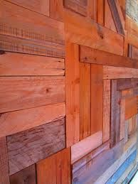 pallet walls - Google Search