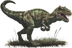 http://paizo.com/image/content/PathfinderRPG/PZO1116-Allosaurus.jpg