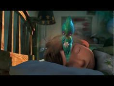 #Video #Movie #Trailer Rise of the Guardians (2012) - Trailer - Trailer Video: Trailer: Rise of the Guardians (2012) When the evil spirit…