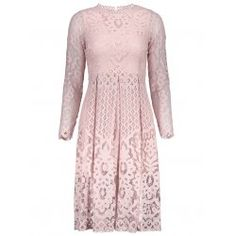 Great reputation fashion retailer with large selection of womens & mens fashion clothes, swimwear, shoes, jewelry, accessories selling at a cheap price. Lace A Line Dress, Beautiful Summer Dresses, Sammy Dress, Fashion Outfits, Fashion Site, Fashion Clothes, Men Fashion, Blouse Designs, Pink Dress
