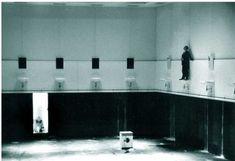 Goethe-Institut - Picture gallery Bühnenbildner