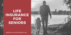 Life Insurance Policy For Senior Citizens mylifeinsuranceforelderly.com Life Insurance For Seniors, Citizen