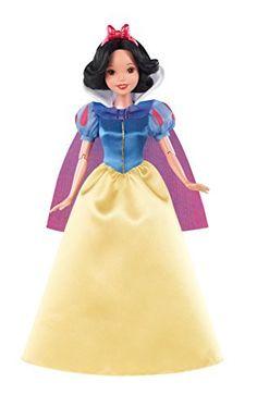 Disney Princess Classics Snow White Doll, http://www.amazon.com/dp/B00EVX1BK0/ref=cm_sw_r_pi_awdm_Phadwb0XAJ3KQ