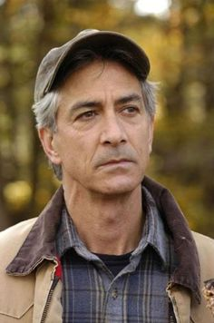 david strathairn -Good Night, And Good Luck -Heavens Fall -Temple Grandin -Missing in America Actors Male, Actors & Actresses, Temple Grandin Movie, Classic Hollywood, Old Hollywood, Dave's Not Here, La Confidential, Radio Personality, British Actors