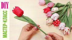 Here is my new flower tutorial - How to make easy felt roses / felt flowers. Felt Flowers, Fabric Flowers, Paper Flowers, Diy Ribbon, Fabric Ribbon, Cute Sewing Projects, Sewing Crafts, Leather Flowers, Flower Tutorial