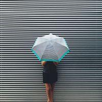 Como fotografar com o celular Veja dicas de fotografia mobile                                                                                                                                                                                 Mais