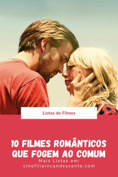 Cinema Theatre, Theater, Romance, Couple Photos, Interior, Movie Posters, Movies, Movie List, Romantic Movies