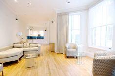 Thumbnail 1 Apartment to rent Albemarle Street W1S 4HL