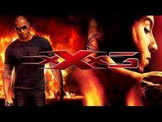 Triplo X 3 Reativado 2017 Trailer Dublado   Vin Diesel Donnie Yen Nina D...