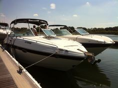 Boats For Sale - Jaykay Marine Sales Sport Boats, Motor Boats, Boats For Sale, Bmw, Fountain Powerboats, Power Boats, Speed Boats
