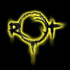 Best Haunt Logos Images  Dark Art Darkness Fantasy Art Reign Of Terror Series Of Essays