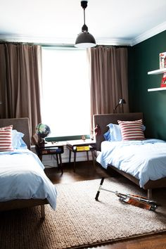1000 Images About Boys Bedroom On Pinterest Boy Rooms
