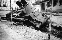 Tank BT-7 http://albumwar2.com/tank-bt-7/