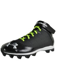 098c5b7037d Under Armour Men s Crusher Cleat My son Loves these cleats! Hibbett Sports®