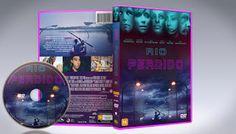W50 produções mp3: Rio Perdido